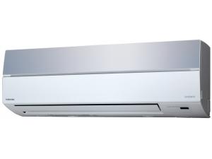 RAS-10 N3KVR Toshiba