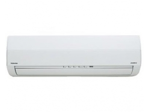 RAS B10-SKVP Toshiba