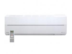 RAS-M 24 SKV-E Toshiba