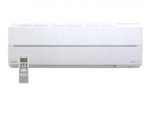 RAV SM 566 KRT-SM 563 AT Toshiba