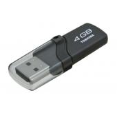Toshiba ReadyBoost 8GB