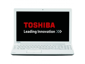 Satellite C55-A-10D Toshiba