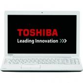 Toshiba Satellite C55-A-10D