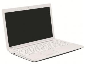 SATELLITE C55-A-13N Toshiba