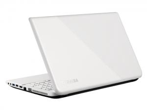 SATELLITE C55-A-1K0 Toshiba
