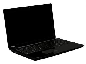 SATELLITE C55-A-1K4 Toshiba