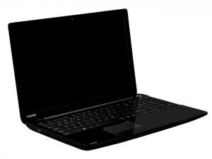 SATELLITE C55-A-1K5 Toshiba