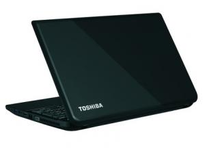 SATELLITE C55-A-1LD Toshiba
