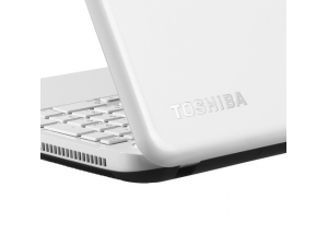 Satellite C55-A-1Q3 Toshiba