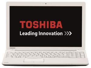 Satellite C55-A-1RK Toshiba