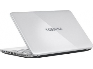 SATELLITE C855-1LD Toshiba