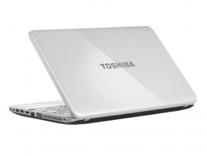 SATELLITE C855D-12D Toshiba