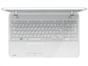 SATELLITE C855D-16X Toshiba