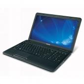 Toshiba SATELLITE L50-A-1D0