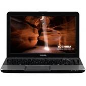 Toshiba SATELLITE L830-158