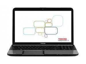 SATELLITE L850D-130 Toshiba
