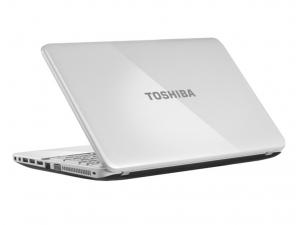 SATELLITE L850D-131 Toshiba