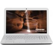 Toshiba SATELLITE L850D-136