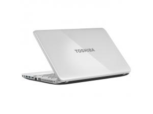 SATELLITE L850D-136 Toshiba