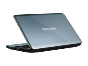 SATELLITE L855-11W Toshiba