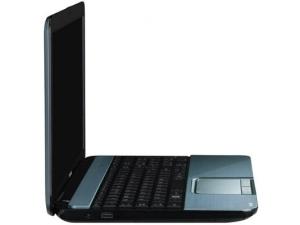 SATELLITE L855-16M Toshiba