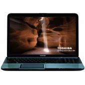 Toshiba SATELLITE L855-16W