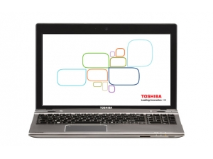 SATELLITE P855-33K Toshiba