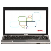 Toshiba SATELLITE P875-32J