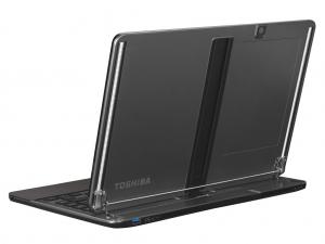 SATELLITE U920T-10R Toshiba