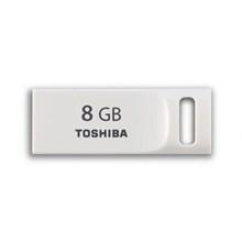 SURUGA 8GB BEYAZ Toshiba
