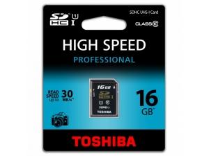 T016UHS1BL5 Toshiba