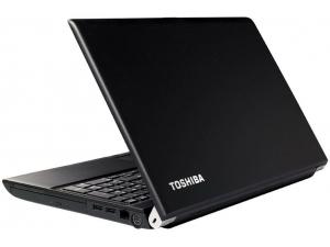 Tecra W50-A-10J Toshiba