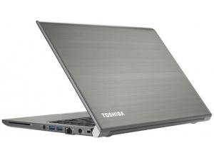 Tecra Z40-A-110 Toshiba