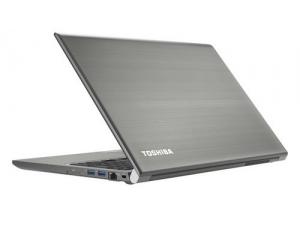 Tecra Z50-A-11E Toshiba