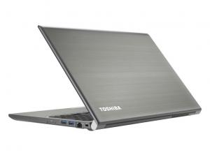 Tecra Z50-A-13D Toshiba