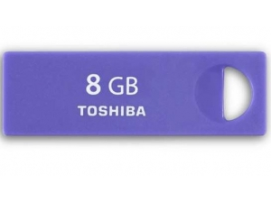 THNU08ENSPURP-BL5 Toshiba