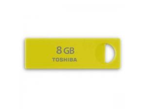 THNU08ENSYELL-BL5 Toshiba