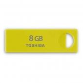 Toshiba THNU08ENSYELL-BL5