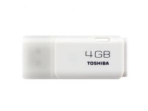 TransMemory 4GB Toshiba