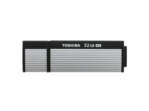 TransMemory-EX 32GB Toshiba