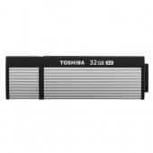 Toshiba TransMemory-EX 32GB