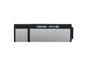 TransMemory-EX 64GB Toshiba