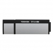 Toshiba TransMemory-EX 64GB