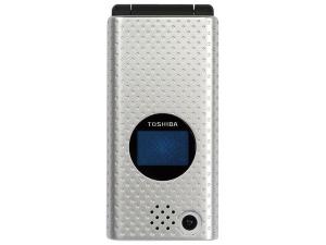 TS10 Toshiba