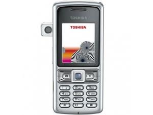 TS705 Toshiba