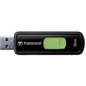 Transcend JetFlash 500 16GB