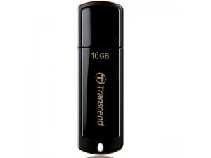 JetFlash 350 16GB Transcend