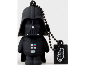 Darth Vader Tribe
