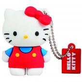Tribe Hello Kitty Classic
