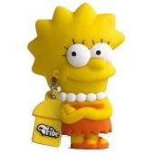 Tribe Lisa Simpson